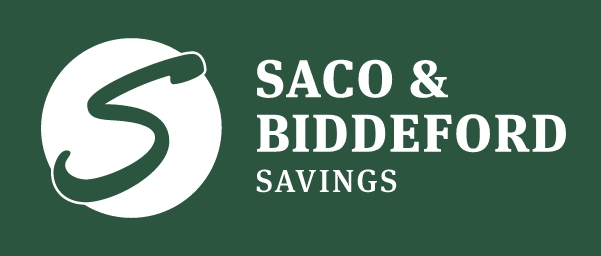 SB Savings - Logo